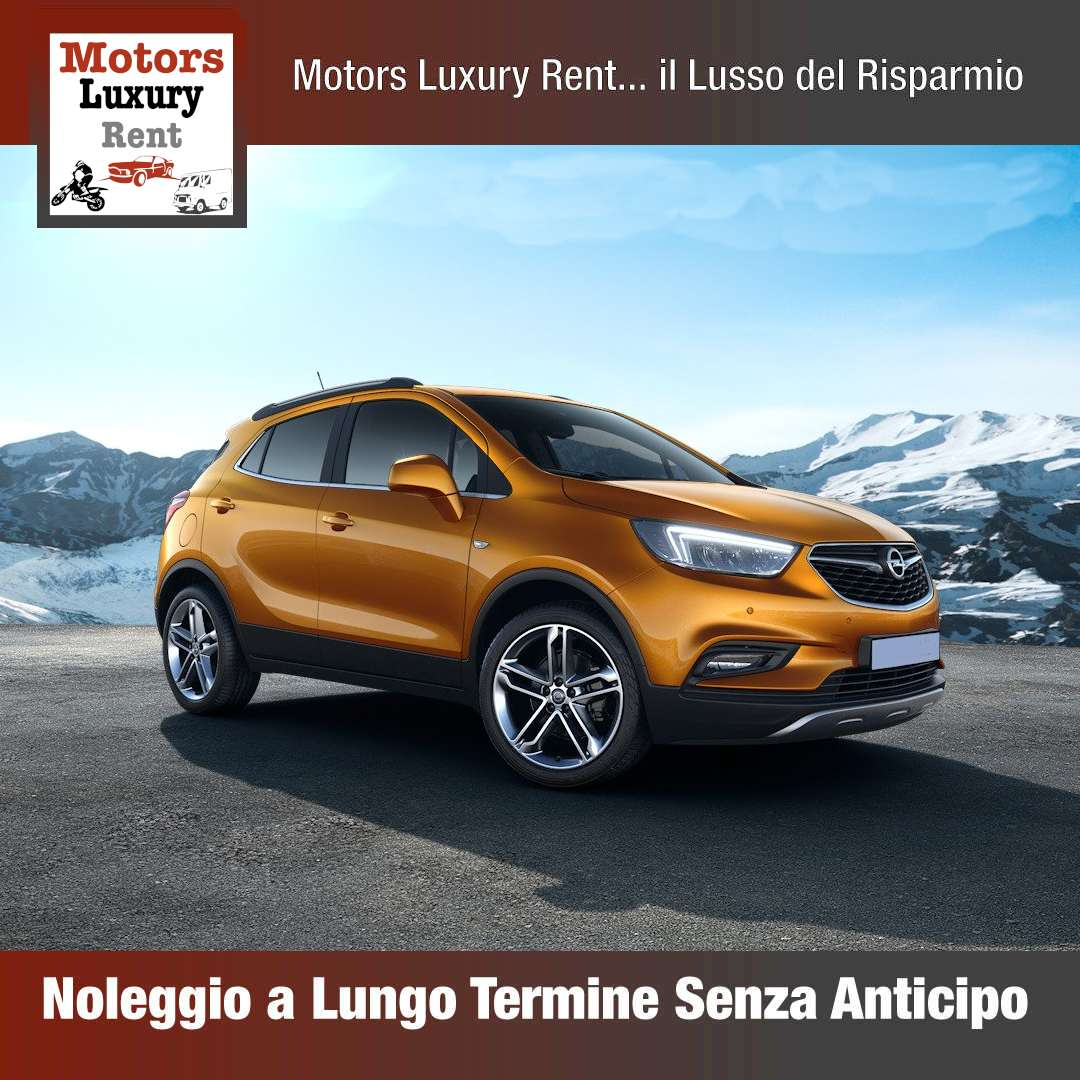 opel mokka 1.4 advance gpl